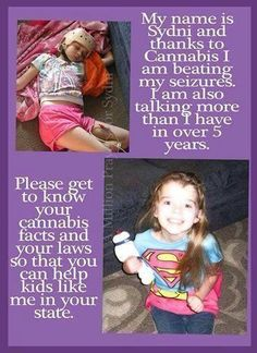 Think for your self. Don't let the drug companies do it for you. Research this wonderful medicine that's helping millions. The government is not going to.