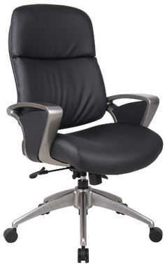 New Z Line Office Chair
