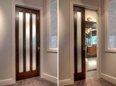 interior pocket french doors. Interior Pocket Door Hardware French Doors