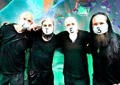 King Crimson, Dream Theater, Peter Gabriel, Spoken Word, Jordan Rudess, Tony Levin, John Petrucci, Namm Show, Video Chat