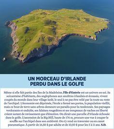 Île d'Entrée îles de la Madeleine Ipad Background, Background Ideas, Best Ipad, Nature Images, Canada Travel, Quebec, Beautiful World, Places To Go, Laval