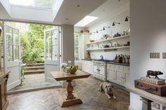 Justin Van Breda - Kitchen : Cocinas de Justin Van Breda