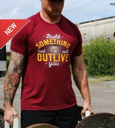 People Usually Search Keywords: Bodybuilding Gear | Fitness Apparel | Fitness Apparel for Men | Fitness Apparel for Women | JekyllHYDE Accessories | WOD Apparel | WOD Shorts |...