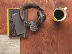 5 of the Best Speakers and Headphones for Travelers These Holidays: Plantronics BackBeat Pro 2 Wireless Headphones Wireless Noise Cancelling Headphones, Bluetooth Headphones, Sennheiser Headphones, Best In Ear Headphones, Best Speakers, Gaming Headset, Audiophile, Gopro