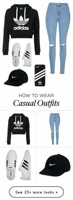 New Sport Fashion Outfit Casual Ideas Teen Outfits, Mode Outfits, School Outfits, Winter Outfits, Casual Outfits, Dress Casual, Casual Boots, Casual Sneakers, Dress Winter