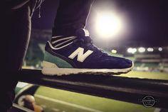 Panathinaikos AO - Apostolos-Nikolaidis-Stadion New Balance, Sneakers, Shoes, Fashion, Kleding, Tennis Sneakers, Sneaker, Zapatos, Moda