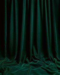 Green Velvet Curtains Emerald Green Curtains Emerald Green Velvet Curtains Curtain Green Velvet Curtains Fabric Unbelievable Also Need To Emerald Green Curtains Green Velvet Curtains Fabric – house design Dark Green Aesthetic, Aesthetic Colors, Slytherin Aesthetic, Velvet Curtains, Shades Of Green, Color Inspiration, Green Colors, Aesthetic Wallpapers, Decoration
