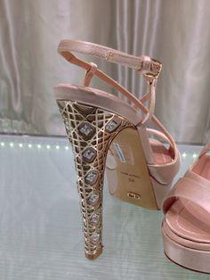Christian Dior - Pink Love