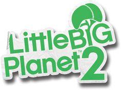 Games - LittleBigPlanet 2 - LittleBigPlanet