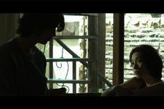 映画『欲動』:image001