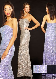 Dana Mathers Prom Dresses  Style Wicked D1172B