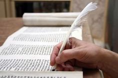 Who Wrote the Bible? - Life, Hope & Truth