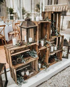 Star Wedding, Wedding Tips, Wedding Events, Wedding Styles, Wedding Decor, Wedding Blog, Wedding Planning, Dream Wedding, French Wedding Style