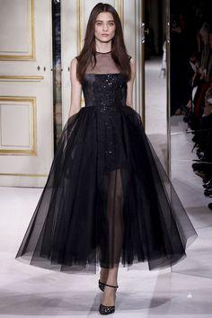 Giambattista Valli Haute couture Spring-Summer 2013