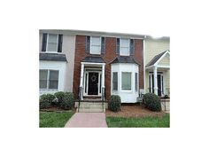 http://www.propertypanorama.com/instaview-elite/fmls/5841895  Spacious 3 bedroom townhome with full furnished basement, 2 car garage, granite countertops, and furnished. Within walking distance to Marietta Square. 2 minutes drive from I75. Watch the fireworks from your deck.