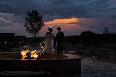 Hyatt Tamaya Wedding photographyKevin's Photography, Albuquerque, New Mexico
