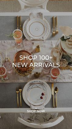 Make the holidays shimmer and shine at home with new arrivals, entertaining essentials, decor, & more. Shimmer N Shine, Ballard Designs, Traditional Design, Accent Pieces, French Vintage, Entertaining, Seasons, Holiday Decor, Essentials