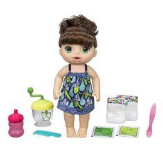 New Snow White MIMI/'s Hut Cottage Apple Pie Barbie Doll Girls Role Play Toy Set