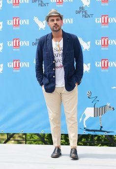 http://www3.pictures.zimbio.com/gi/Marco+Amore+Giffoni+Film+Festival+Day+2+qO4PXLzYkd_l.jpg