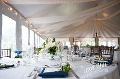 Hildene Wedding- Vermont Wedding- Carrie Ann Photography- Rehearsal Dinner Site- Inn at Manchester- Florist- Lily of the Valley- Manchester, VT Wedding