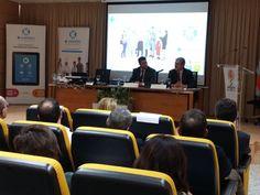 YA TENÉIS DISPONIBLES LOS NUEVOS CONTENIDOS DE LA REVISTA DE CASTILLA Y LEÓN JUNTO AL TEMA DESTACADO DE LA SEMANA:  El absentismo laboral crece el 12,58 % en Castilla y León http://revcyl.com/www/index.php/sociedad/item/6835-el-absentismo-laboral-crece-el-1258-en-castilla-y-le%C3%B3n