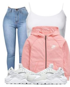 Trendy Cute Outfits For School Outfits 2019 Outfits casual Outfits for moms Outfits for school Outfits for teen girls Outfits for work Outfits with hats Outfits women Swag Outfits For Girls, Cute Swag Outfits, Teenage Girl Outfits, Cute Comfy Outfits, Trendy Outfits, Teenage Clothing, Outfits With Jordans, High School Clothing, Jackets For Teenage Girl