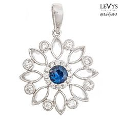 P8141-SWG #jewelsbyirina #fashionjewelry #pendant