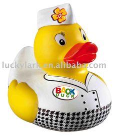 #plastic baby ducks for sale, #bath duck toy, #plastic duck toy