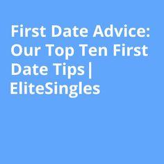 Kiwi singles