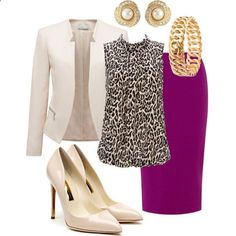 Interview Outfit #2 Follow my Instagram inspirationforyourcloset for this outfit and more posted daily!!!!