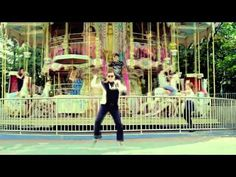 Music videos without music: #GANGNAM STYLE (?????) by #Psy  ADS:   http://fusanen.m-13.us/circle.php