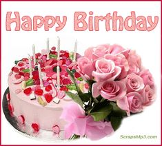 Butterfly flowers birthday cards birthday cards pinterest m4hsunfo