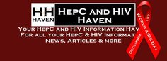 HepC and HIV Haven's #Facebook page For all our HIV & HCV articles, conferences and more