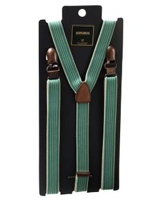 Slim Suspender - Scotch   Soda Gentleman s Wardrobe c86e2cdb190d