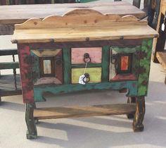 Florence, AZ: Handmade Rustic Furniture   Happy Adobe   554 N Pinal  Parkway, Florence, AZ 85132   Http://www.happyadobe.com   (520) 509 6094    Openu2026