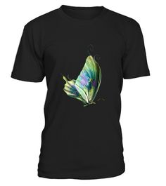 """# butterfly05 .  Special Offer, not available anywhere else!      Available in a variety of styles and colors      Buy yours now before it is too late!      Secured payment via Visa / Mastercard / Amex / PayPal / iDeal      How to place an order            Choose the model from the drop-down menu      Click on """"Buy it now""""      Choose the size and the quantity      Add your delivery address and bank details      And that's it!"""