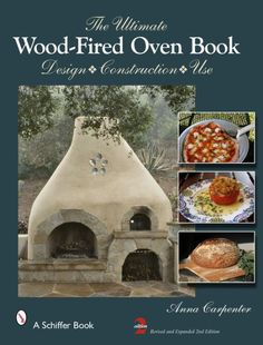 Join Anna Carpenter as she shares memories of growing up in Italy, where she learned to prepare gourmet meals and enjoyed them around the fire with family and...
