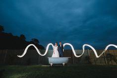 Ireland wedding photographer based in Poland
