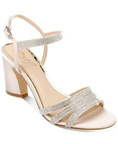 Damas Nupcial Novia Boda Baile de graduación Dama de honor de M Zapatos Satén Crema Size UK 7