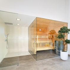 Awesome And Cheap Diy Sauna Design You Can Try At Home. Below are the And Cheap Diy Sauna Design You Can Try At Home. This post about And Cheap Diy Sauna Design You Can Try At Home was posted under the category by our team at June 2019 at . Diy Sauna, Sauna Steam Room, Sauna Room, Diy Bathroom Remodel, Bathroom Interior, Keitel Haus, Sauna Hammam, Sauna Shower, Home Spa Room