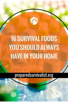 Prepper Survival Emergency Gear Tips! Comparing Straightforward Programs For Arranging A Bug Out Bag - Sam's Prepping Prepper Food, Survival Food, Outdoor Survival, Survival Prepping, Emergency Preparedness, Survival Skills, Survival Hacks, Survival Quotes, Survival Weapons