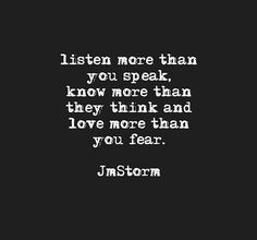 Something I've always loved Collection Of Poems, Word Play, Quote Of The Day, Qoutes, Love Quotes, Believe, Poetry, Cards Against Humanity, Wisdom