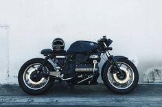 Zobrazit tuto fotku na Instagramu od uživatele @camshaft_motorcycle • To se mi líbí (322)