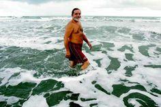 Lula X9 DEDOS VAI PRA CADEIA praia