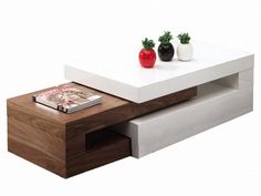 Convertible Coffee Table, Multifunction Table You Should Have - https://midcityeast.com/convertible-coffee-table-multifunction-table-you-should-have/