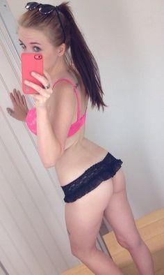 Teen Posting Free Orgasm 81