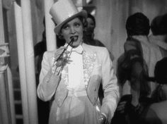 my gif gif glamour Smoking retro nostalgia Marlene Dietrich classic film pre-code too much Vintage gif Blonde Venus Josef von Sternberg old movies how were you a real person? Golden Age Of Hollywood, Classic Hollywood, Old Hollywood, Marlene Dietrich, Divas, Smokey Joe, Drag King, Elegant Man, Star Wars
