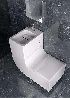Bathroom sinks denver   pinterdor   Pinterest   Bathroom sinks for on eco friendly bathroom countertops, kohler glass sink, commercial wall mount lavatory sink,