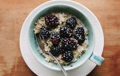 How Not to Ruin Oatmeal: 9 Common Mistakes - Bon Appétit