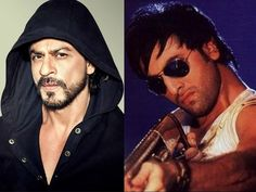 Shah Rukh Khan and Ranbir Kapoor to share screen space in Russian film VIY: Journey to India?